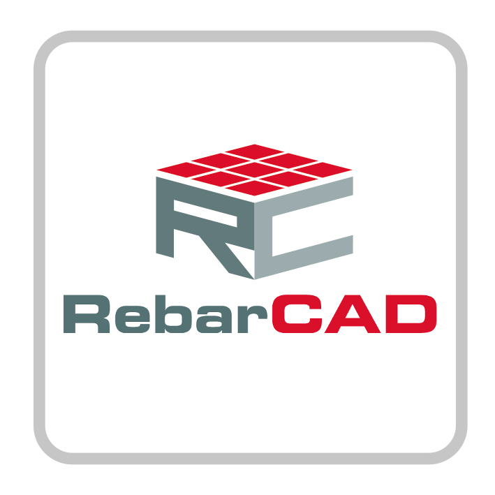 Rebar detailing and bar listing software - CADS USA