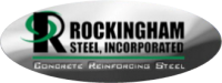 Rockingham Steel Logo