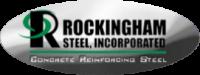 Rockingham Steel Logo