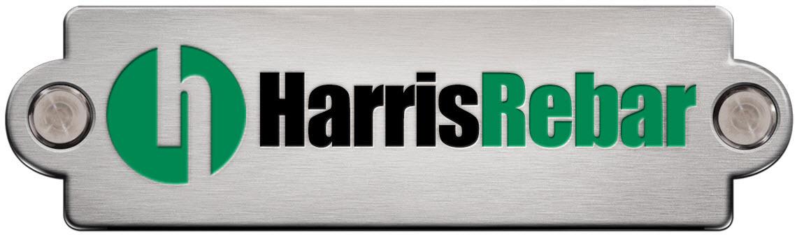 Harrisrebar Logo