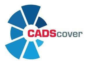 CADS-Cover-logo